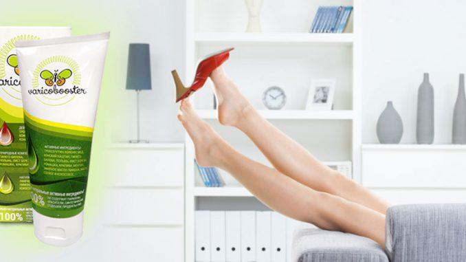 a bal térd zárt sérülése ízületek kezelése menopauza esetén