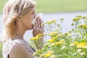 Vimor - Cikkek | Ízületi fájdalmak hepatitis C fertőzés esetén