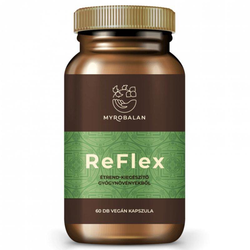 Algoflex Izom+Ízület mg retard kemény kapszula - Gyógyszerfutár