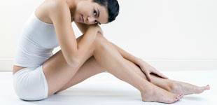 térdcsont artrózis a deformált osteoarthritis kezelésének módszerei