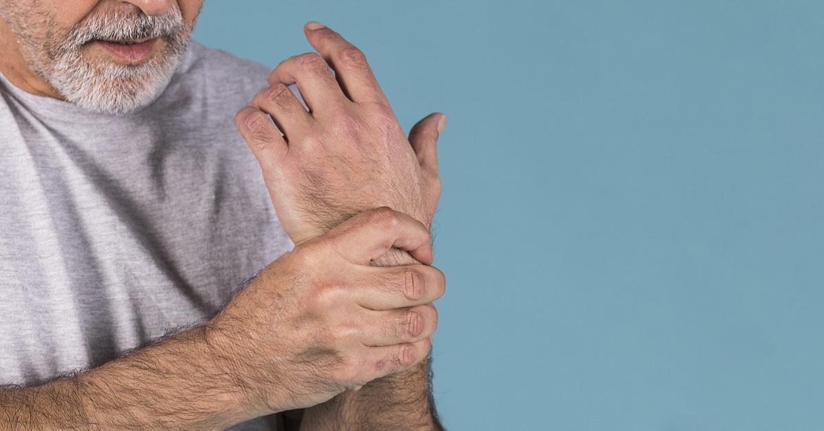 milyen tabletták az artritisz kezelésére)