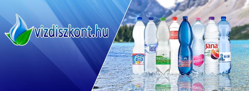 ásványvíz ízületi kezelésre)