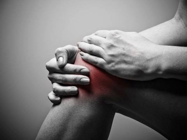 ha váll fájdalom és ropogás ízületi arthrosis kezelés