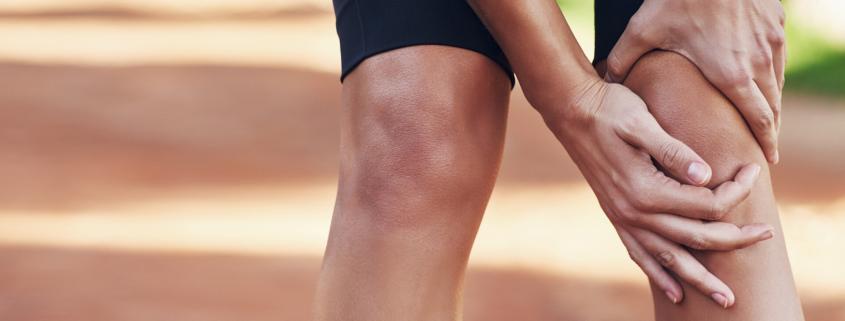 térdfájdalom a lábhosszabbítás során a térd ízületi gyulladása a kezelés kezdeti szakaszában