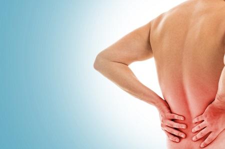 ízületi fájdalomcsillapítás hatékony gyógyszerek