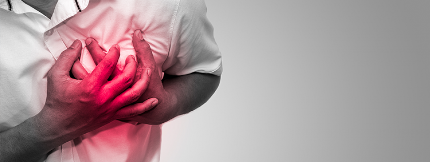 remegés és fájdalom a térdízületekben láb térdgyulladás kezelése