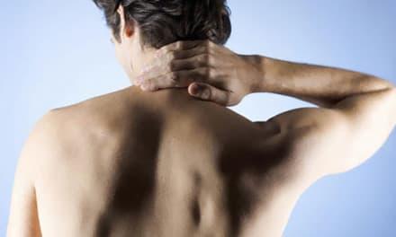 nyaki kötőszöveti betegségek ujj izületi fájdalmak