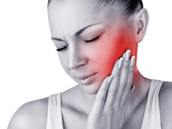 ízületi fájdalom a fogkezelés után hogyan lehet kezelni a fájó térdízületet