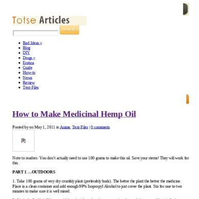 gyógyítja a kezek rheumatoid arthritisét