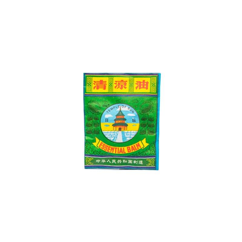 Gyógykrém kínálat naturális alapanyagokból | Biobolt E-tár