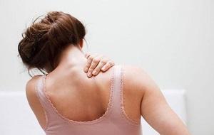 Enyhíti a térd lábfájdalmát