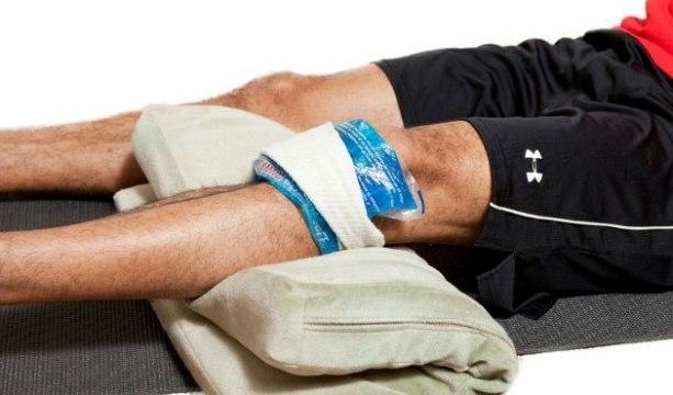 a vállízület artrózisának kezelési rendje