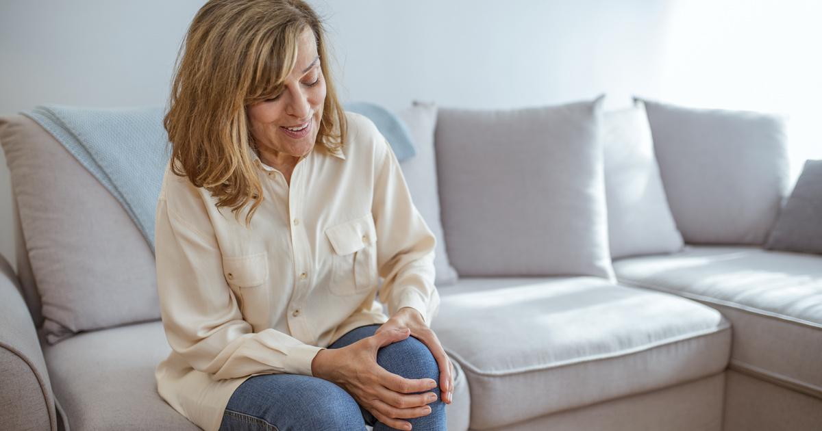idős emberek ízületi fájdalmainak gyógyszerei
