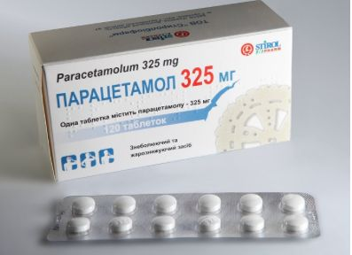kondroprotektorok csontritkulásos gyógyszerek