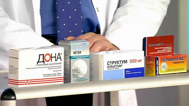 gyógyszer a don ízületekre intramuszkulárisan)
