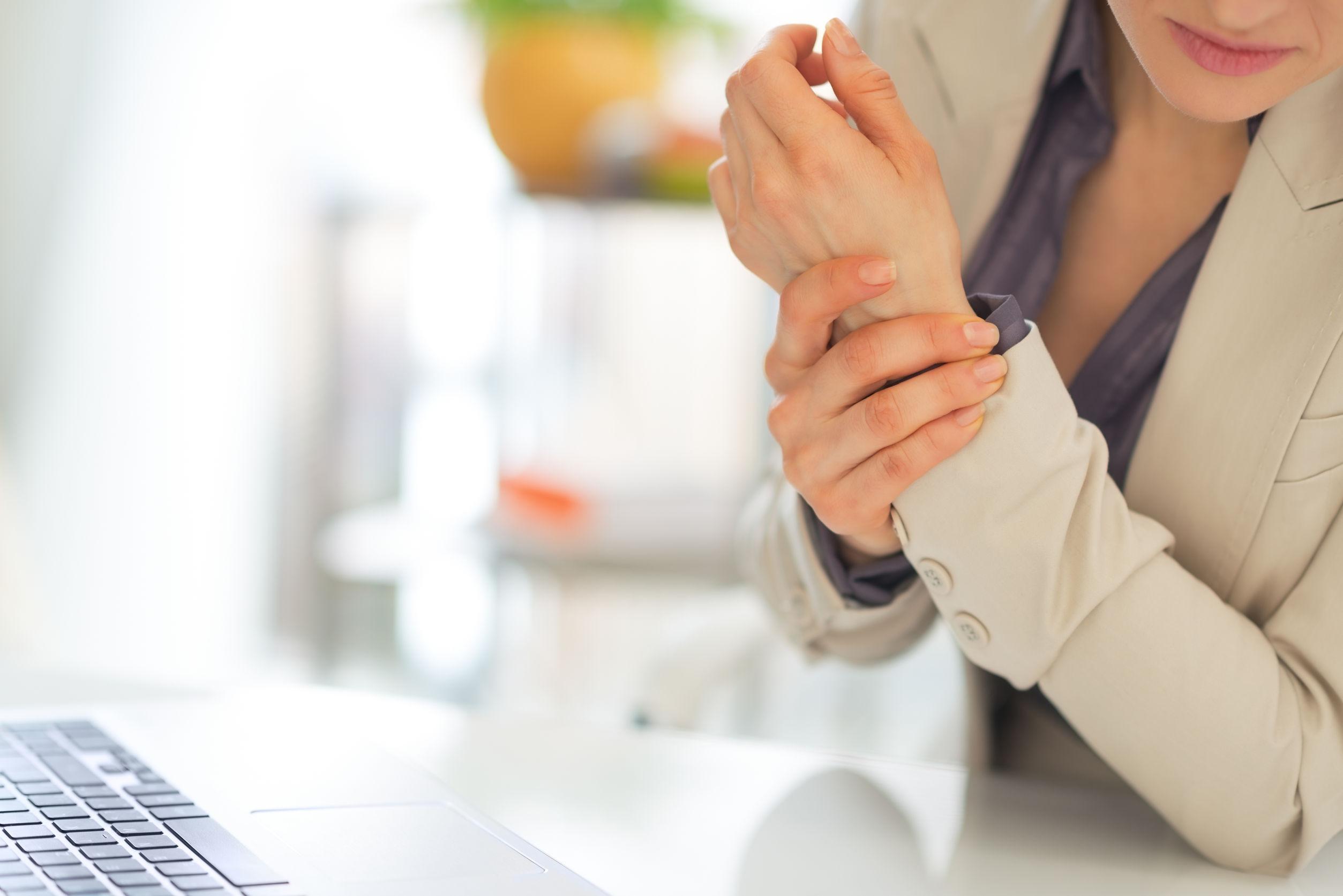 atlanto-axiális ízületi arthrosis kezelés mi fáj a térd ízületi megbetegedésekor