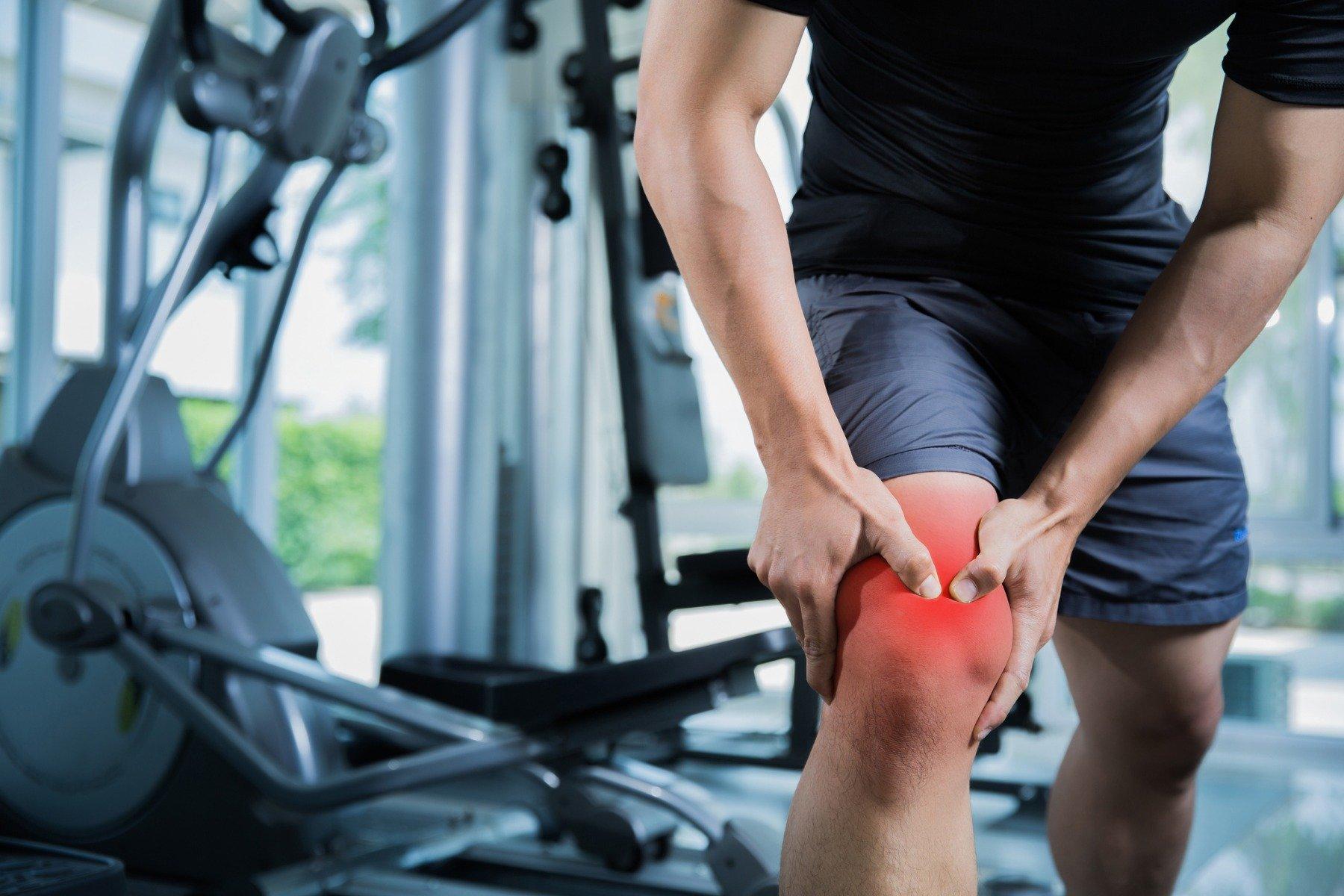 fájdalom a nagy lábujj ízületében felülről térdízület kezelési movalis szinovitisz