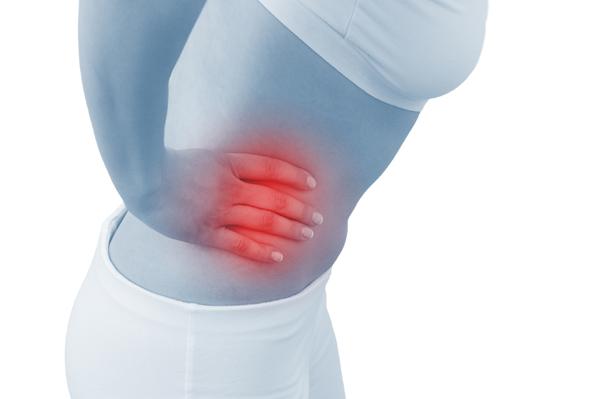 modern gyógyszer az ízületi fájdalmak számára