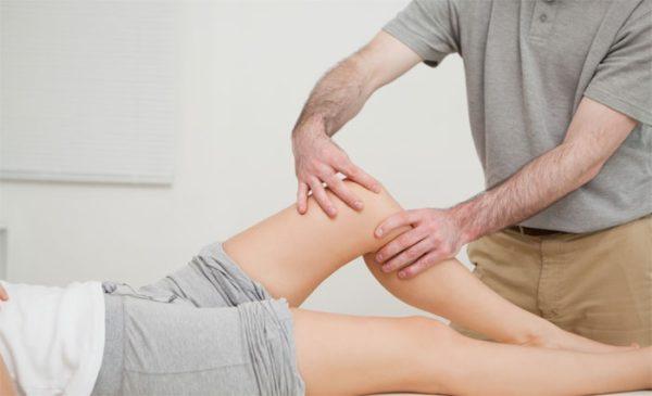 a térdízület ízületi kezelése 2. stádium artrózis és ízületi gyulladás gyógyászatban
