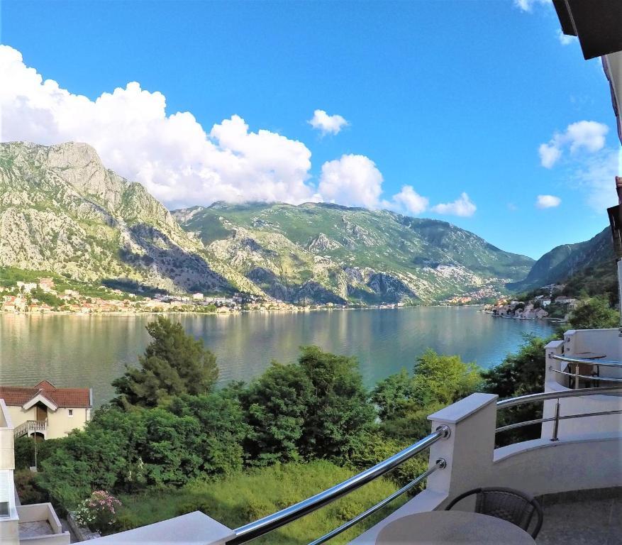 közös kezelés montenegróban)