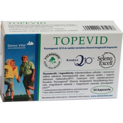 kapszula közös gyógyszer)