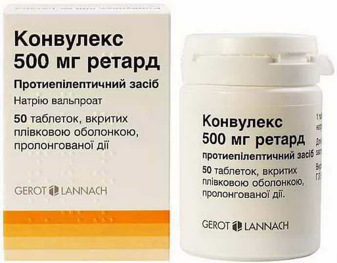 krém lehetetlen az oszteokondrozis miatt)