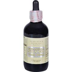 ízületi gyulladás nano spray)