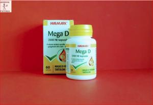glükozamin-kondroitin kapszula gyógyszerkészítő
