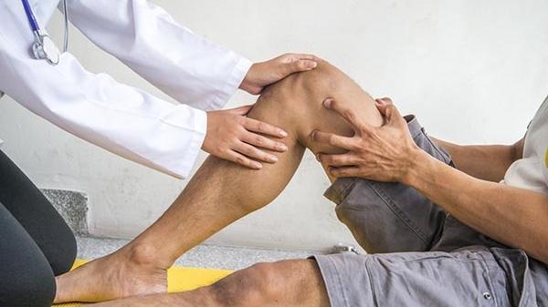 enyhítse a fájdalmat ízületi fájdalommal)