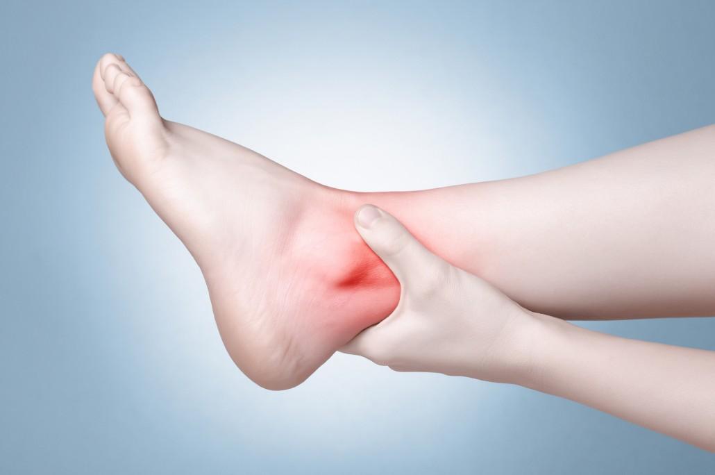 kezelés tengeri sóval artrózis esetén