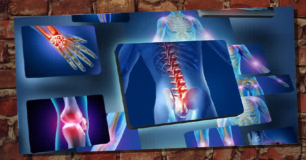 ízületi fájdalom felszerelés)