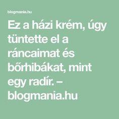 krém ízületek xenia)