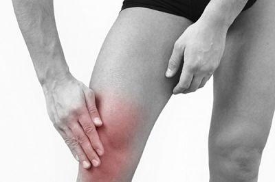 hogyan kezeljük az 1. fokú artrózist ízületi és térdfájdalomcsillapítók