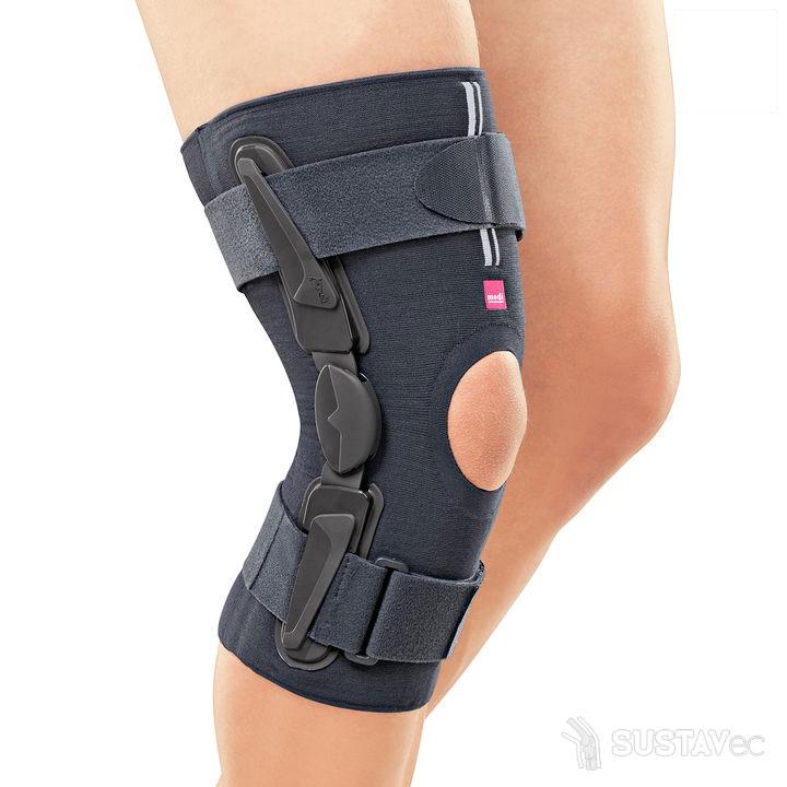 a vállízület karjának deformáló artrózisa csípőfájás férfiaknál
