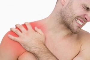 mik a vállízület artrózisának tünetei)