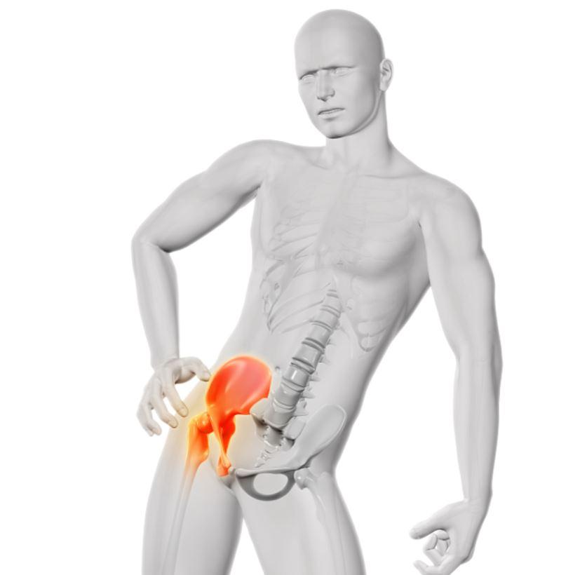 serdülőkori csípőfájdalom