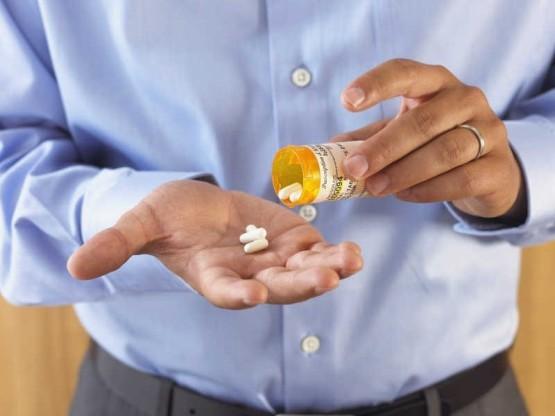 milyen gyógyszereket kell bevenni az ujjak artritiszére