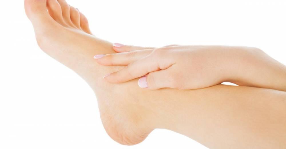 homeopátiás gyógyszer izületi gyulladásra a ii. fokú talus navicularis ízületi arthrosis