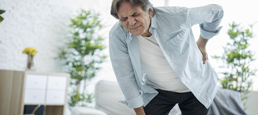 ágyéki gerincsérv okai váll-íngyulladás kezelése
