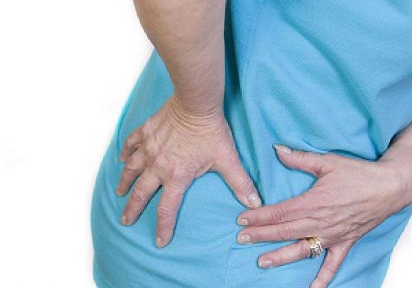 hogyan készítsünk gyógyszert ízületi fájdalmakhoz