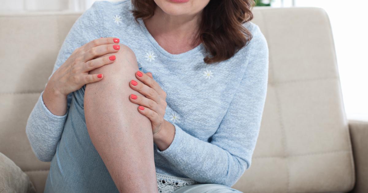 ízületi fájdalom és vitaminhiány artrózis gyógyítása