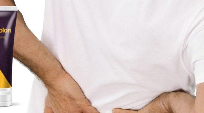 ízületi fájdalom a tömörítés során