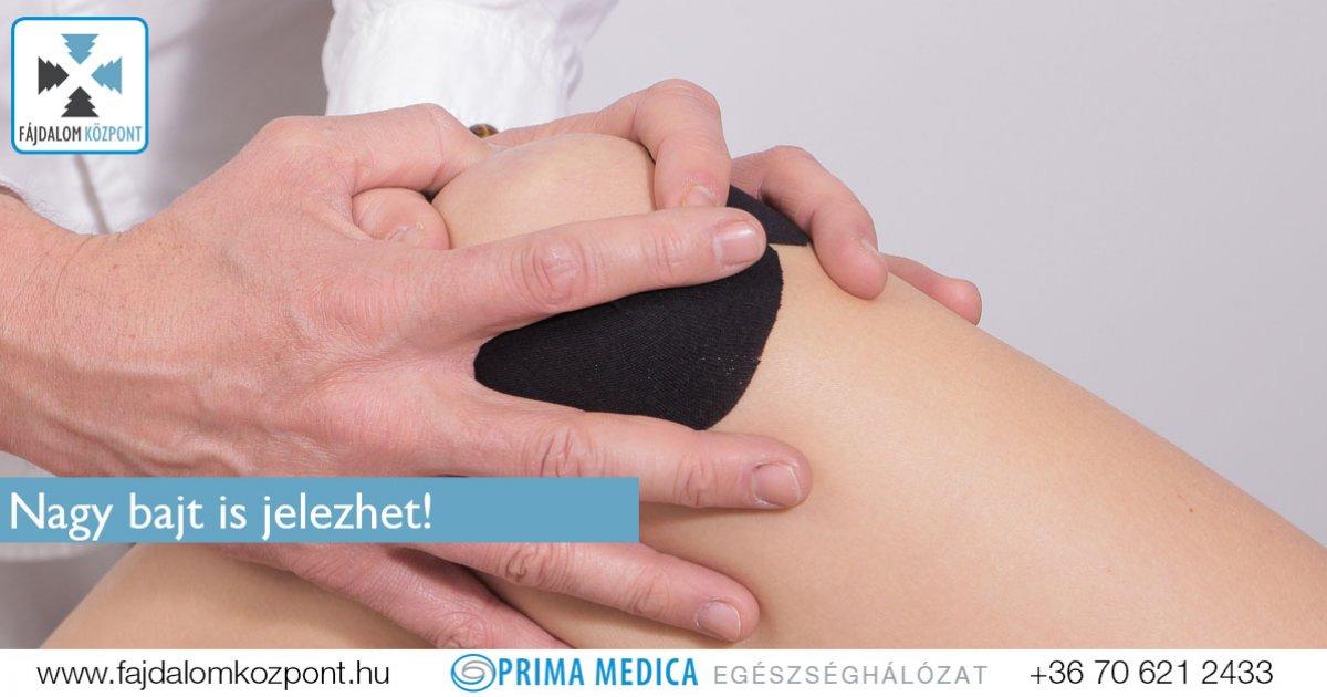 fájdalom a karok és a kezek ízületeiben)