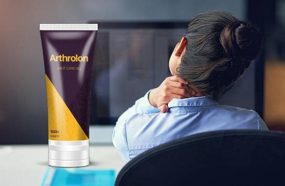 ízületi összeomlások kezelése hogyan kezelhetem az artritisz modern kezelését