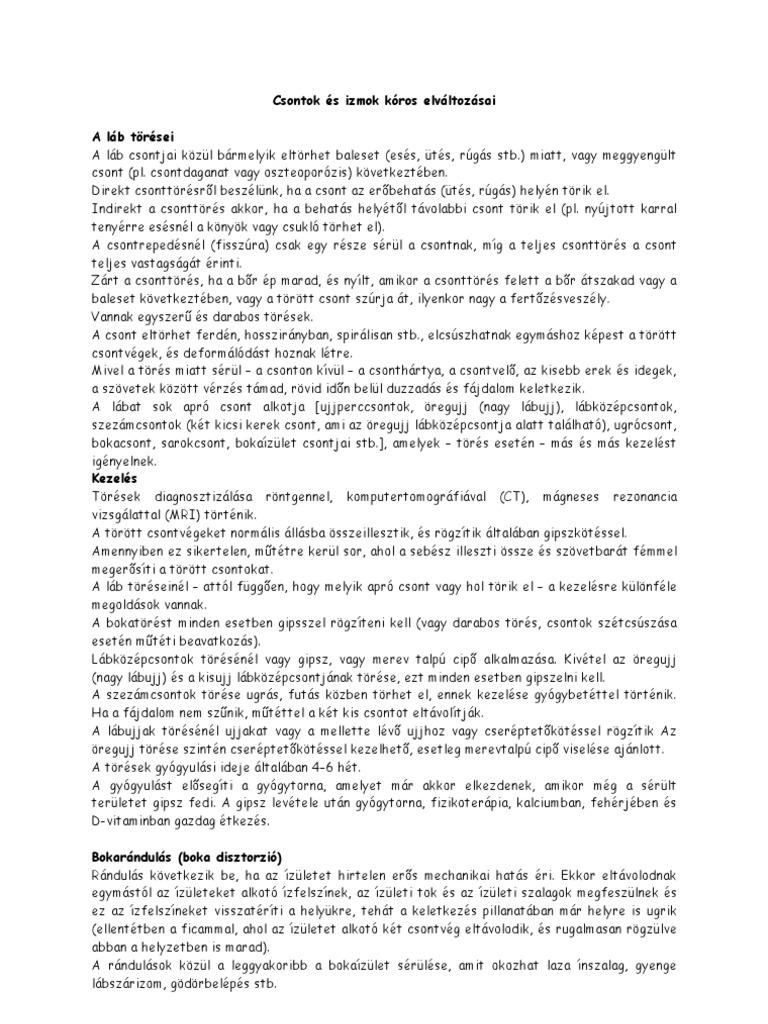 rozsakert-egervar.hu   Betegségek