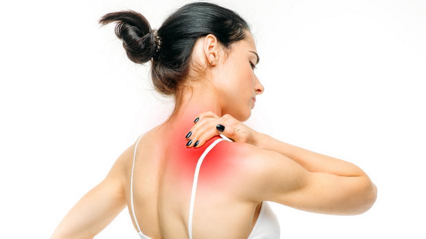 hogyan lehet kezelni az artritisz boka ízületi gyulladást meggyógyítottam a váll fájdalmat