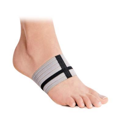 ízületi fájdalom emelő lábak)