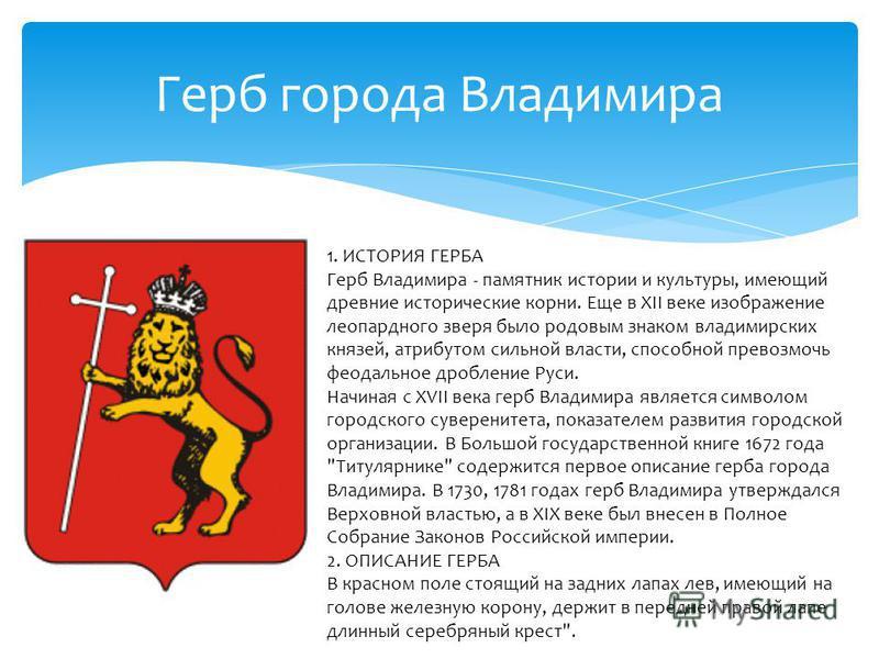 Alkoholizmus klinikák a Stavropol területén
