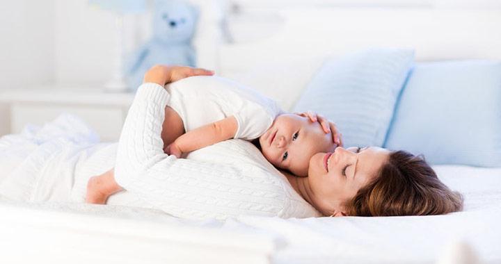ízületi fájdalom a szülés után fórum