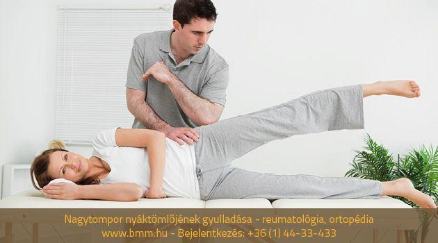könyök bursitis homeopátia kezelés